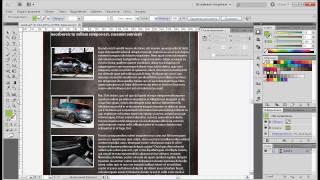 Уроки Adobe Illustrator - подготовка макета к печати | Leonking(Сайт автора | http://leonking.com.ua Что бы Вы смогли закрепить Ваши знания я сегодня создал видео-урок в котором покаж..., 2011-10-31T16:47:20.000Z)