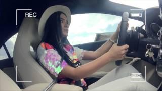 | Road trip | EDA Video Blog |