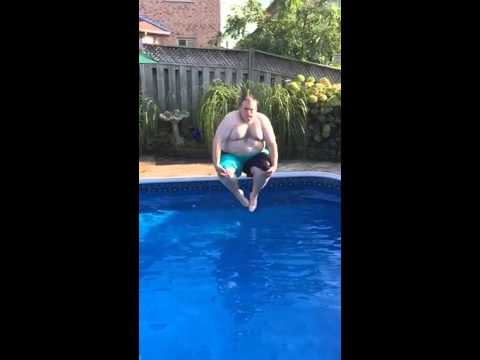 9a542b6b7e Fat Guy Splash Related Keywords & Suggestions - Fat Guy Splash Long ...