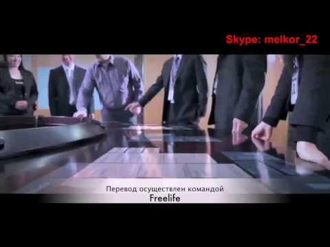 WCM777 - World Capital Market промо ролик