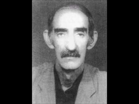 Ustad Amir Mohammad  - Wedding Mahfil -