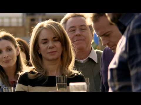 Download Doctor Foster: A Woman Scorned