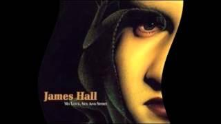 James Hall - Silver Tongues
