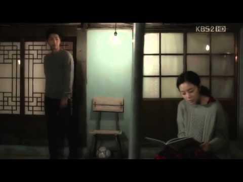 조은(Cho Eun) (+) 좋은 사람입니다