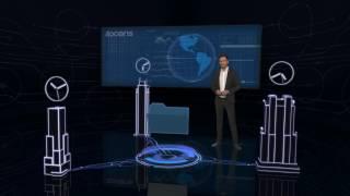 Backup-Szenarien in der Cloud mit AvePoint und Axians