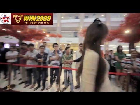 lotto VN | Win2888 Event | Casino Shanghai Resort Việt Nam |