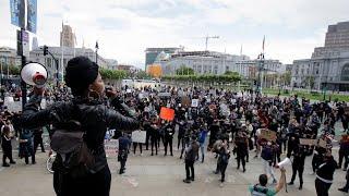 tips-talk-kids-racism-george-floyd-protests-watch-live