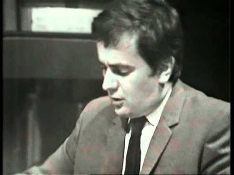 DUDLEY MOORE - Jazz Piano