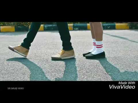 Telugu love mix songs