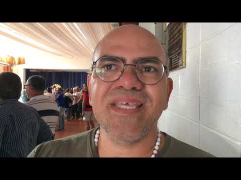 Blog do Pilako: VITÓRIA DE SANTO ANTÃO - FUNERAL GUILHERME PAJÉ - MANOEL CARLOS - 02-04-2019
