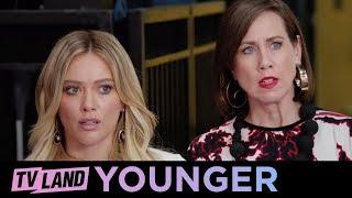 Younger | Season Finale Sneak Peek | Season 4