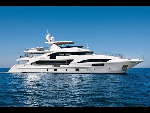 Million Dollar Yacht >> 21 Million Dollar Superyacht