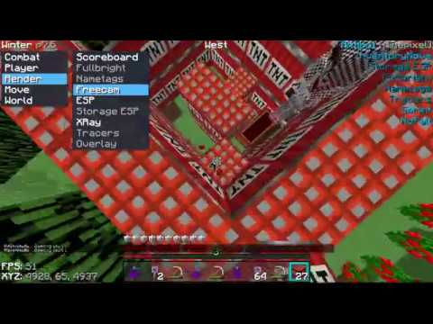 SERVERS TO DUPE ON MINECRAFT / Minecraft Duping / EZ