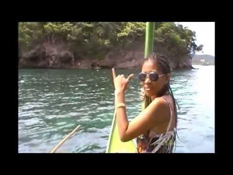 Boracay Island, Malay Aklan Philippines
