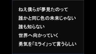 スガシカオ - Progress(piano ver.)