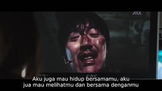 Video Pandora korean movie [ kim nam gil ] download MP3, 3GP, MP4, WEBM, AVI, FLV Juli 2018