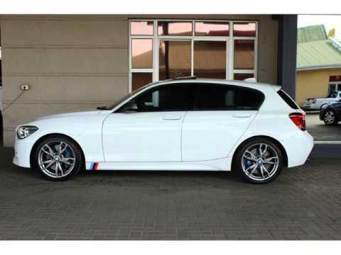 2013 bmw 1 series m 135i 5dr a t f20 auto for sale on auto trader south africa youtube. Black Bedroom Furniture Sets. Home Design Ideas