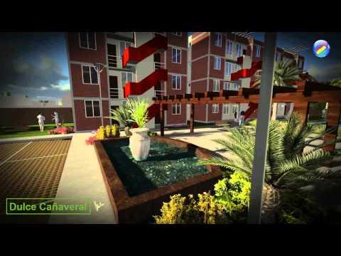 Presentación del Condominio Dulce Cañaveral de YouTube · Duración:  6 minutos 26 segundos