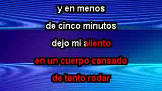 Video KARAOKE - Yordano - Perla Negra download MP3, 3GP, MP4, WEBM, AVI, FLV Agustus 2018
