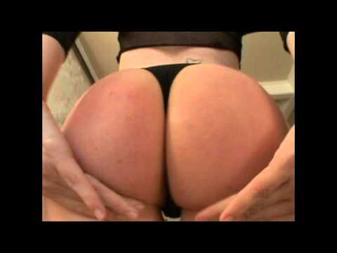 Dyme Def 'Do Something' featuring Gianna Michaels from YouTube · Duration:  4 minutes 40 seconds