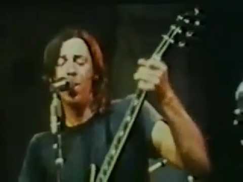 BOZ SCAGGS  Rare Live..    Make my light  shine 1971