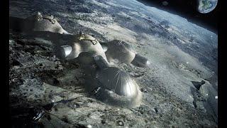 Ars Technica (США): НАСА раскрывает подробности планируемых полетов с посадкой на поверхность Луны —