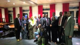 """Mitt bildspelNew Oromo/Oromia Music """"waamalee"""" Geetachoo Nugusee 2014"""