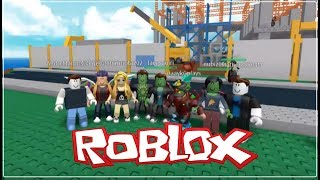 🔴 Roblox #76 playing with subscribers part 64:) Live