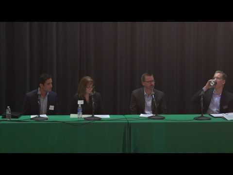Final Panel: Santa Barbara Housing Conference 2017