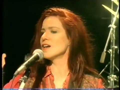 Shona Laing - Fear Of Falling (1992)