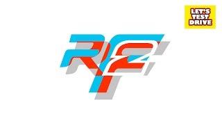 The Future of rFactor 2 - Studio 397