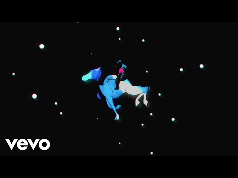 Ian Brown - Ripples (Lyric Video)