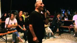VARIE - Karaoke per Casa Famiglia Zoe