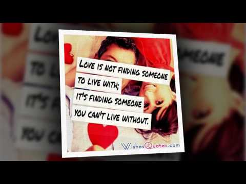 romantic-valentine's-day-love-messages