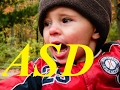 IMPORTANT Autism Spectrum Disorder (ASD) Facts | 2017 | TheCoolFactShow Ep. 44