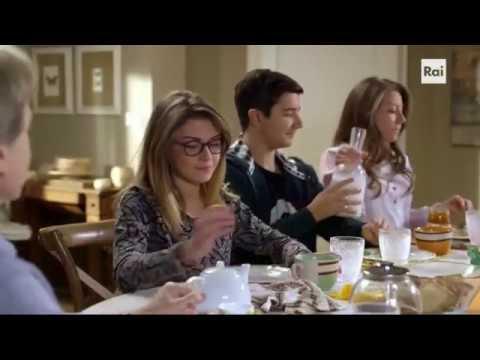 un medico in famiglia 10 - ottava puntata - youtube