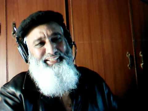 KHOONI PAICHASH CHOTAY KATARHAY KO DR.ASHRAF SAHIBZADA.wmv