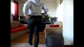 Download danse intime / pistolet automatique doks la concorde :) MP3 song and Music Video
