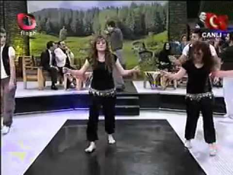 kolbasti-sinan yelmiz  By Ghaith Fox