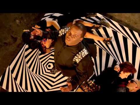 Coréon Dú – Bailando Kizomba (Video Oficial)
