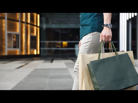 'Boom scenario' is coming for retail sector: RPT
