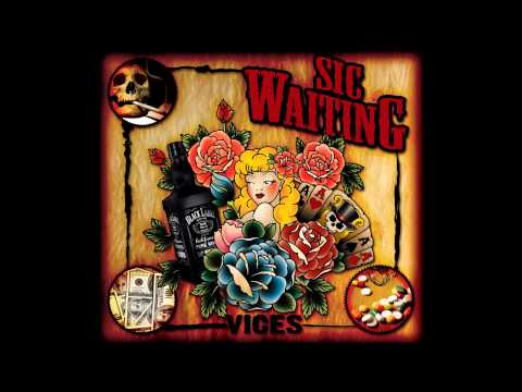Sic Waiting-Long Island Sound