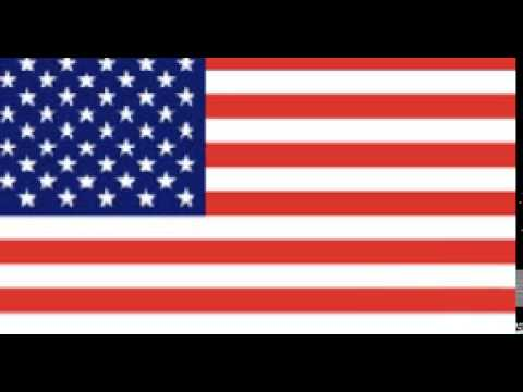 Usa Flag Meaning