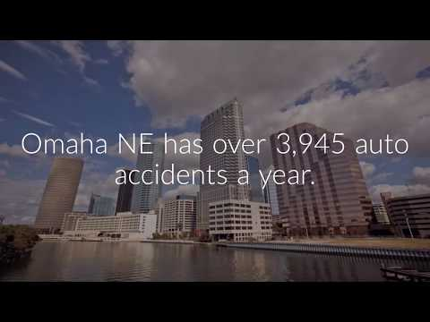 Cheapest Car Insurance Omaha NE