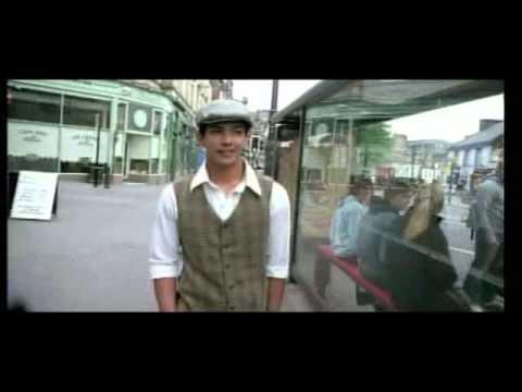 Kabhi Aisa Lagta Hai  Lucky Ali - Video {saddydud}