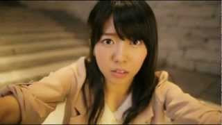 AKB 1/149 Renai Sousenkyo AKB48 Nakamura Mariko Rejection Video.