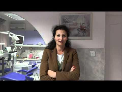 A legjobb fogorvoshoz járunk! Páciens vélemény a Fehérgyöngy Fogászatról.