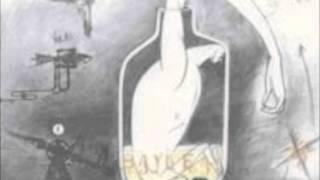 Stone Gossard - Pigeons (Bayleaf, 2001)