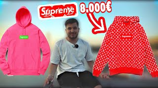 IST SUPREME OVERHYPED  ? 🤔🔥 | F&A | MAHAN