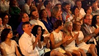 Roberto Carlos - Esse Cara Sou Eu (Ao Vivo Especial Final de Ano)